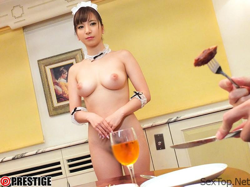 abp-514-sonoda-mion-naked-cosplay-05-6