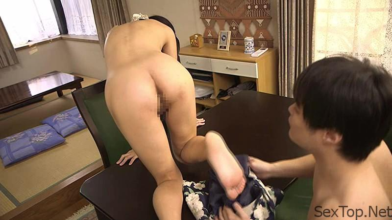 ntr-006-ai-asakura-best-friends-girlfriend-3
