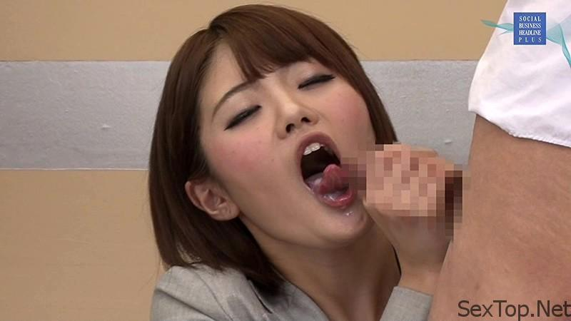 SDDE-398 Gradually News Show Dirty Muddy 8