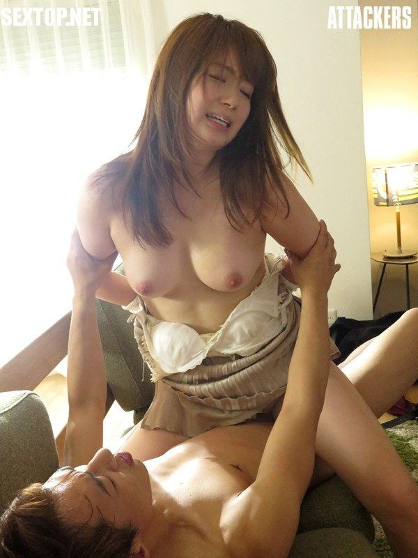 japanese porn attackers