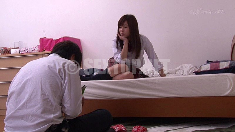 nhdta 898 sister sex childhood friend 2