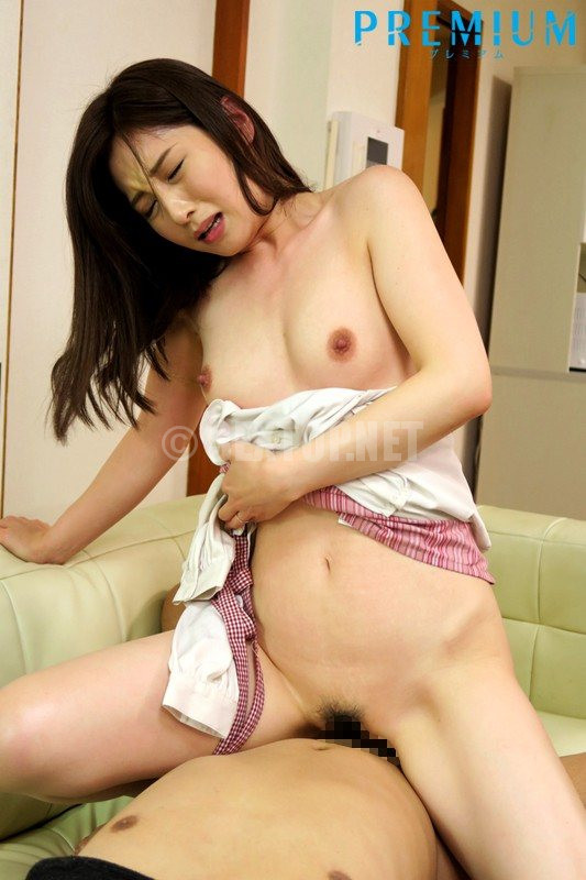 pgd 857 aki sasaki temptation sister in law 4