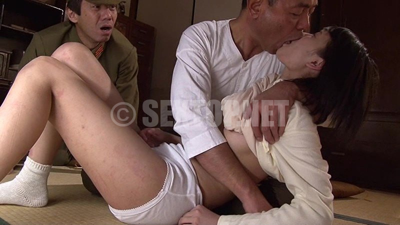 hbad 353 makoto takeuchi incest father in law 14