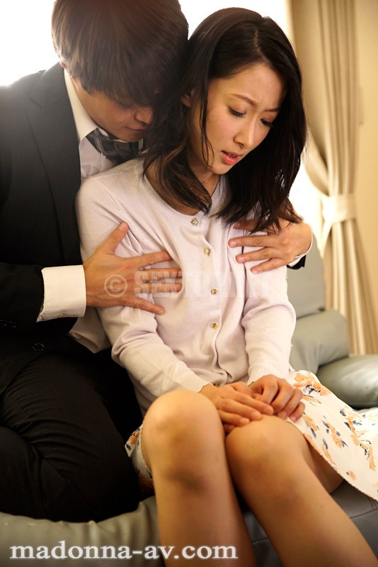 juy 111 akita natsume sex boss of the husband 2