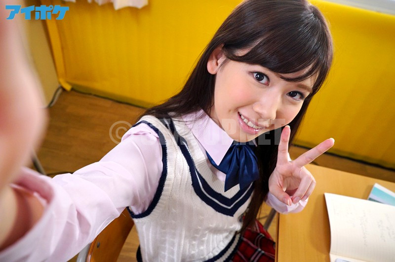ipz 949 tsumugi akari let's at school 10