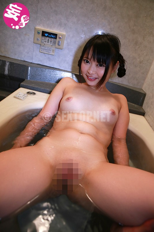 zbes 023 airi natsume sex middle aged man 7