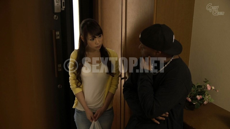 gvg 479 an takase sex black man 8