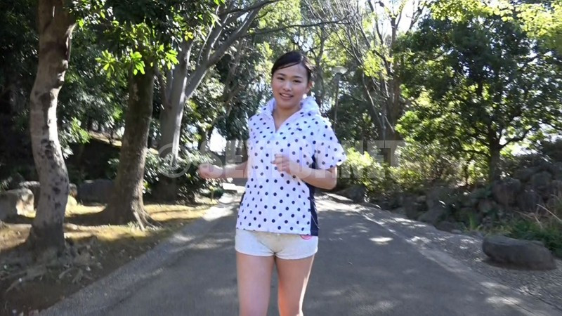 love 145 sari hayakawa 19 years old av debut 2