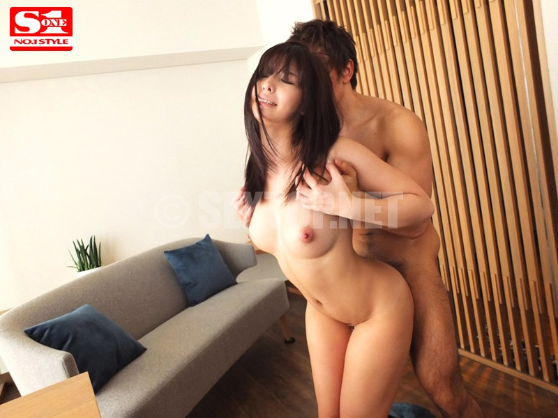 snis 925 miyu yanagi fluid intersecting 11