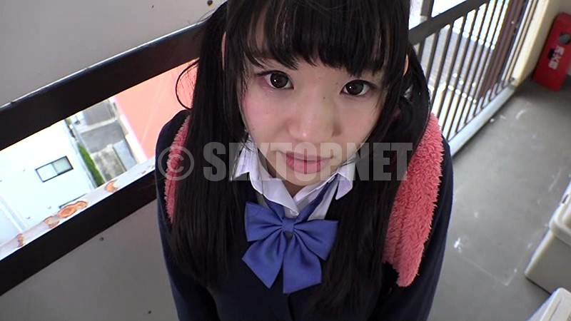 sw 485 yuna himekawa school students 2