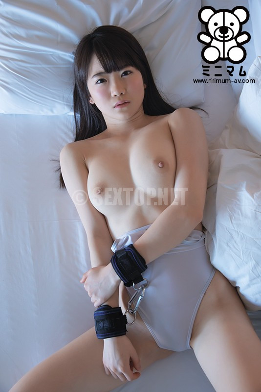 mum 314 narumi koeda can not keep school rules 10