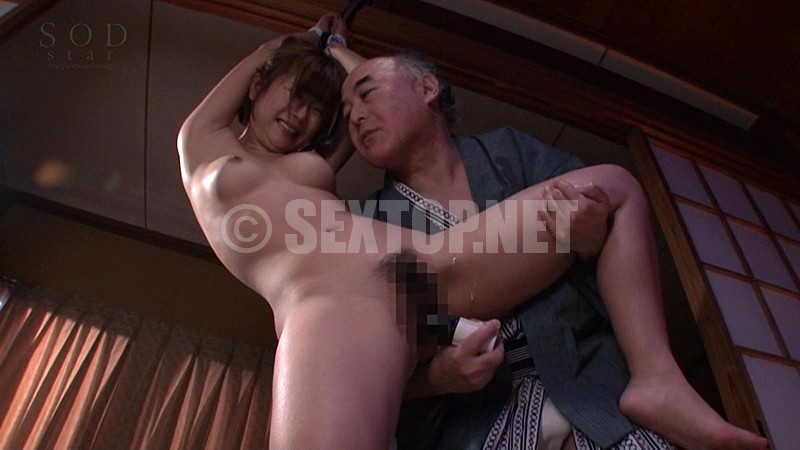 star 788 mana sakura incest father in law 11