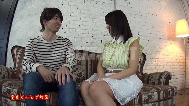 star 790 makoto toda amateur virgin first insertion 2