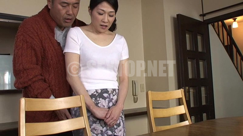 venu 705 satomi hirano daughter father in law 1