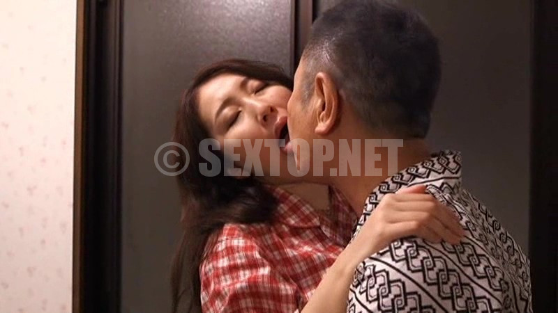 nsps 599 mao ito relations father in law 2