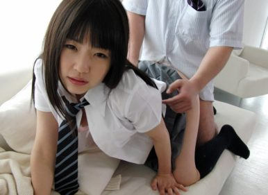 XVSR-247 Tsubomi Undisclosed SEX