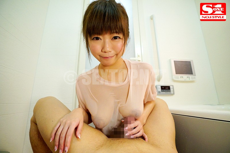 snis 978 usa miharu my younger sister 10