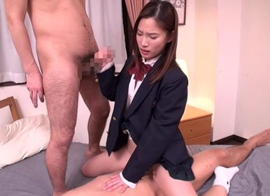 MDTM-241 Sasamiya Rena School Girls